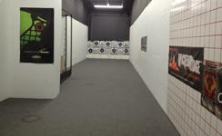 Gator Gun Archery Range