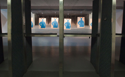 Gator Gun & Archery Gun Range