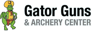 Gator Guns & Archery Center